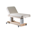 Celesta PerformaLift-Back Rest Top (SE008)