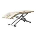 Professional Lift with adjustable backrest to 45 degrees (SE003)