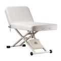 Professional Lift con schienale (SE005)