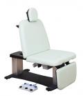 Procedure Chair Maxx 100