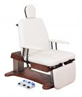Procedure Chairs Maxx 100A
