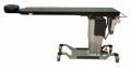CFPM400 & CFPM401 – Lettino/Tavolo a 4 movimenti